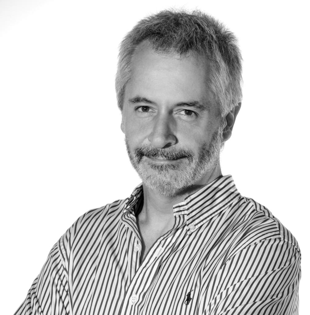 Martín Osorio