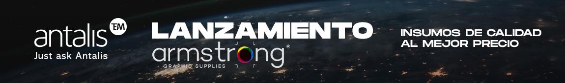 armstrong-bulb-bannerweb